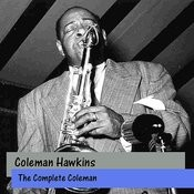 The Complete Coleman Songs