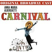 Carnival (Original Broadway Cast) Songs