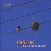 Zohn-Muldoon: Cantos Songs