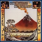 Under The Volcano Songs