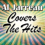 Covers The Hits Songs