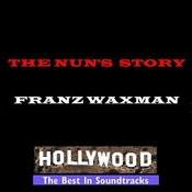 The Nun's Story Songs