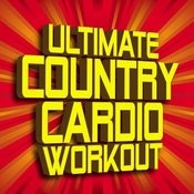 Ultimate Country Cardio Workout Songs