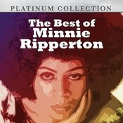 The Best Of Minnie Ripperton Songs