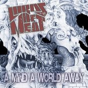 A Mind A World Away Songs