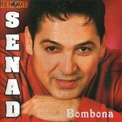 Bombona Songs