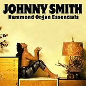 Hammond Organ Essentials Songs