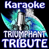 Triumphant (Get 'em) [Mariah Carey, Rick Ross & Meek Mill Karaoke] Songs
