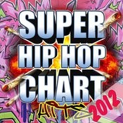 Super Hip Hop Chart Hits 2012 Songs