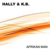Afrikan Man - Single Songs