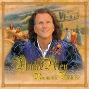 Romantic Paradise (International Version) Songs