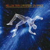 Mystery In Space Songs