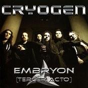 Embryon: Tercer Acto Songs