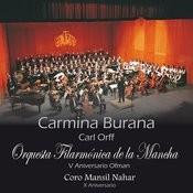 Carmina Burana Songs