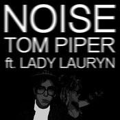 Noise Songs