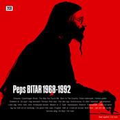 Peps Bitar 1968-1992 Songs