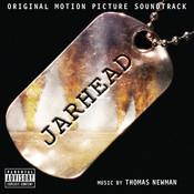 Jarhead Songs