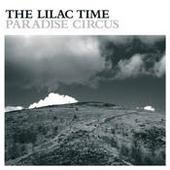 Paradise Circus Songs