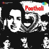 Poothali Songs
