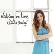Walking On Time Songs