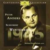 Winterreise, D.911: Centenary Collection: 1945 - Schubert: Winterreise Songs