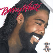 The Right Night And Barry White Songs