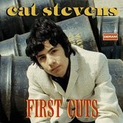 First Cuts Songs