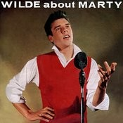 Wilde About Marty Songs