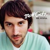 Mr. Pitiful Songs