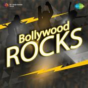Bollywood Rocks Songs