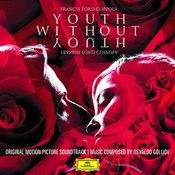 Youth Without Youth Songs