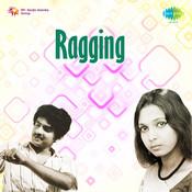 Raging Songs