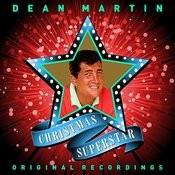 Christmas Superstar Songs