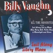 Sail Along Silv'ry Moon Songs
