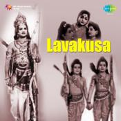 Lavakusa Film Story Songs