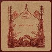 Boduf Songs Songs