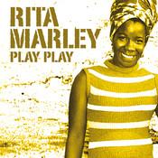 Play Play Songs