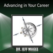 Advancing In Your Career Songs