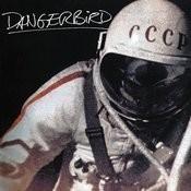 Dangerbird III Songs