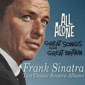 All Alone / Great Songs From Great Britain Songs