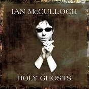 Holy Ghosts (Live At The Union Chapel / Pro Patri Mori) Songs