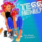 High Heels & Sneakers Songs