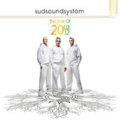 The Best Of 2002 - 2012 Songs