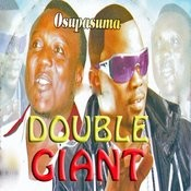 Double Giant Songs
