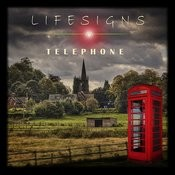 Telephone (Single) Song