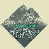 The Film Music Of Howard Shore Songs