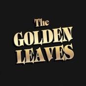 The Golden Leaves Songs