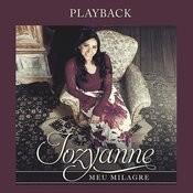 Meu Milagre (Playback) Songs