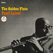 The Golden Flute Song