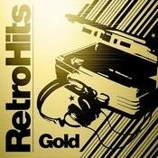 Retrohits Gold Songs
